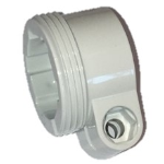 Danfoss-RA adaptor